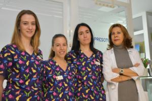 Fisioterapia deportiva en Salamanca