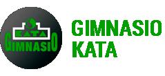 GIMNASIO KATA